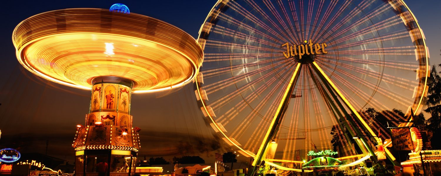 carnival-fair-fairground-40547