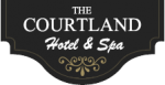courtland-hotel-fort-scott-ks
